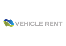 Vehicle Rent